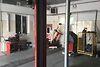 Объект сферы услуг в Виннице, продажа по, район Ближнее замостье, цена: договорная за объект фото 2