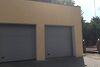 Объект сферы услуг в Виннице, продажа по, район Ближнее замостье, цена: договорная за объект фото 5