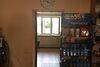 Объект сферы услуг в Виннице, продажа по, район Ближнее замостье, цена: договорная за объект фото 6