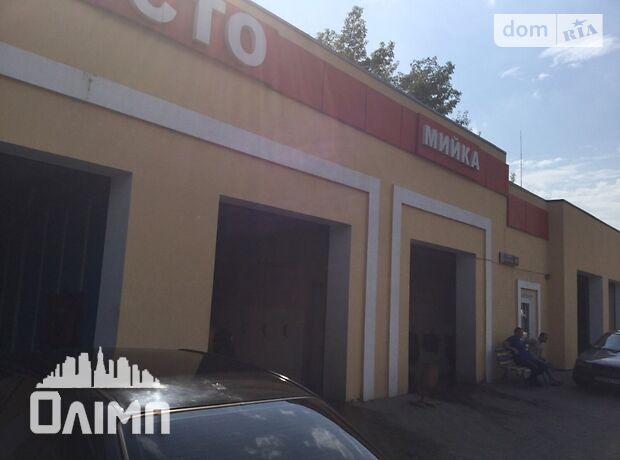 Объект сферы услуг в Виннице, продажа по, район Ближнее замостье, цена: договорная за объект фото 1