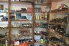 Объект сферы услуг в Виннице, продажа по, район Ближнее замостье, цена: договорная за объект фото 7