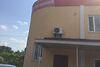 Объект сферы услуг в Виннице, продажа по, район Ближнее замостье, цена: договорная за объект фото 8