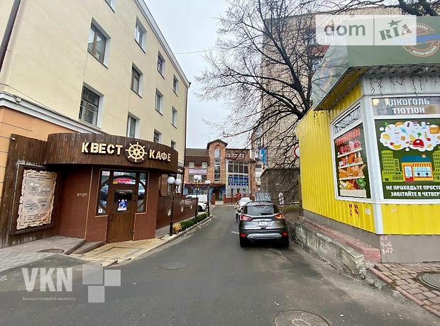 Об'єкт сфери послуг в Вінниці, Соборна 99а, ціна продажу: договірна за об'єкт фото 1