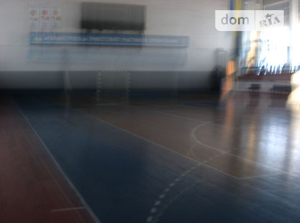 Об'єкт сфери послуг в Запоріжжі, продаж по Металургів проспект, район Вознесенівський (Орджонікідзевський), ціна: договірна за об'єкт фото 1