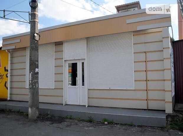 Объект сферы услуг в Хмельницком, продажа по Тернопольская улица 7Б, район Юго-Западный, цена: договорная за объект фото 1