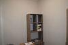 Объект сферы услуг в Хмельницком, продажа по Тернопольская улица 7Б, район Юго-Западный, цена: договорная за объект фото 3
