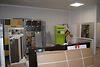 Объект сферы услуг в Хмельницком, продажа по Тернопольская улица 7Б, район Юго-Западный, цена: договорная за объект фото 5