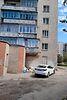 Об'єкт сфери послуг в Хмельницькому, продаж по Спортивна 40, район Загот Зерно, ціна: договірна за об'єкт фото 8
