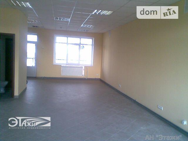 Продажа объекта сферы услуг, Киев, р‑н.Троещина, Милославская ул., 49