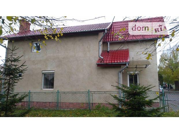 Объект сферы услуг в Мостиске, продажа по, район Мостиска, цена: 47 000 долларов за объект фото 1