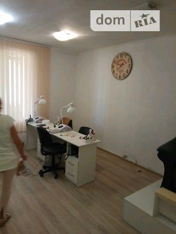 Продажа объекта сферы услуг, Сумы, р‑н.Центр