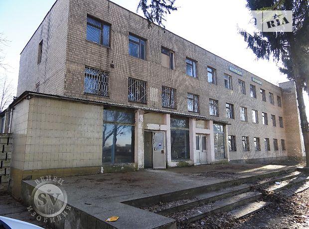 Продажа объекта сферы услуг, Винница, р‑н.Дальнее замостье, Чехова улица