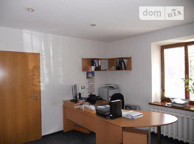 Продажа офисного помещения, Днепропетровск, р‑н.Бабушкинский, Комсомольская улица