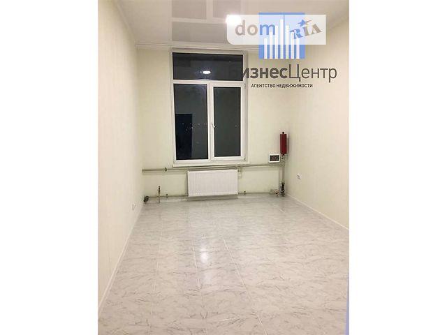 Продаж офісного приміщення, Хмельницкий, р‑н.Центр