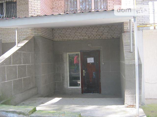 Продажа офисного помещения, Хмельницкий, улица Молодежная