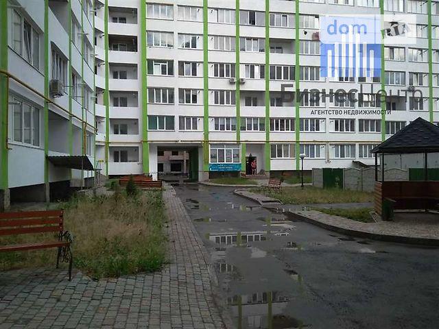 Продажа офисного помещения, Хмельницкий, р‑н.Выставка