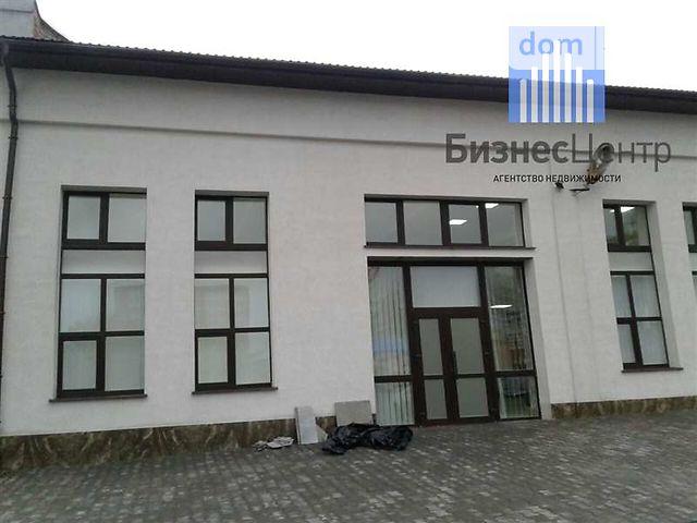 Продажа офисного помещения, Хмельницкий, р‑н.Юго-Западный
