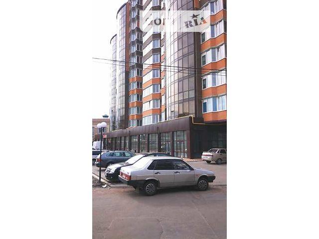 Офисное помещение на 40 кв.м. в торгово-офисном центре в Житомире фото 1