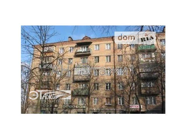 Продаж офісного приміщення, Киев, р‑н.Соломенський, Курская ул., 8