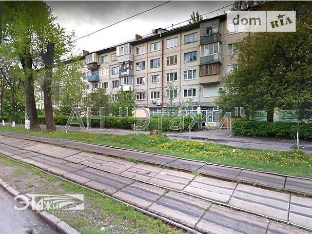 Продажа офисного помещения, Киев, р‑н.Соломенский, Лепсе Ивана бул., 34