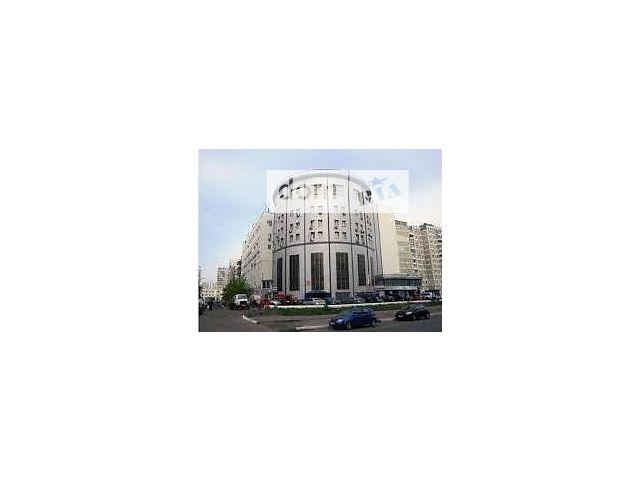 Продажа офисного помещения, Киев, улица Руденко