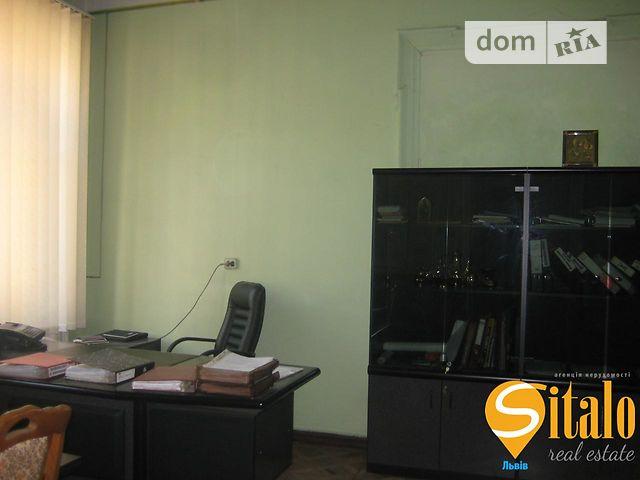 Продажа офисного помещения, Львов, р‑н.Шевченковский, Лепкого Богдана