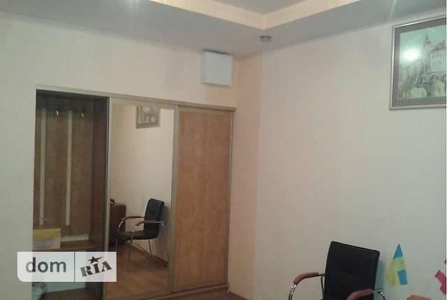 Продажа офисного помещения, Львов, Витовского