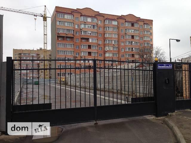 Офисное помещение на 144.6 кв.м. в нежилом помещении в жилом доме в Николаеве фото 1