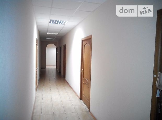 Офисное помещение на 826 кв.м. в административном здании в Николаеве фото 1