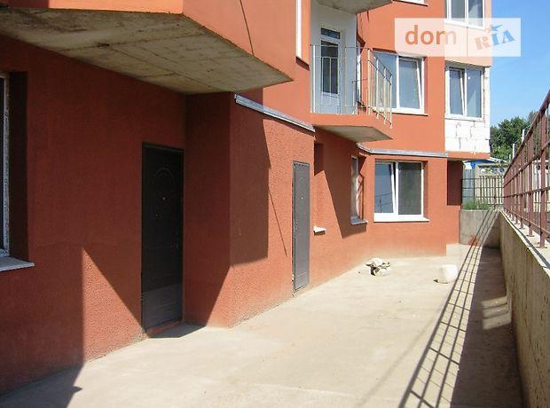 Офісне приміщення на 30 кв.м. в нежиловому приміщені в житловому будинку в Одесі фото 1