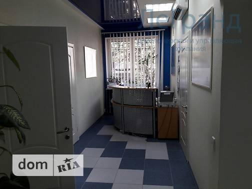 Продажа офисного помещения, Одесса, р‑н.Малиновский, Генерала Петрова