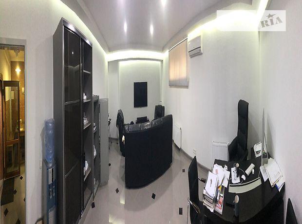 Продажа офисного помещения, Одесса, р‑н.Малиновский, Глиняная ( Малиновского)