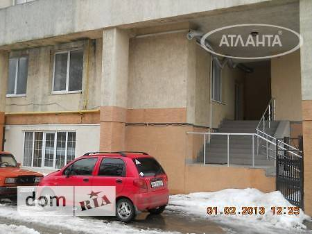 Продажа офисного помещения, Одесса, р‑н.Приморский, Ивана Франко