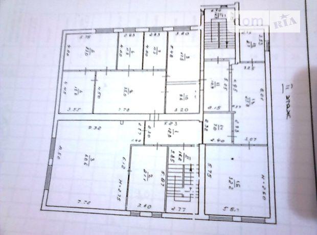 Продажа офисного помещения, Одесса, р‑н.Приморский, Маршала Говорова улица