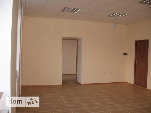 Продажа офисного помещения, Тернополь, р‑н.Центр, Р-н рогатки