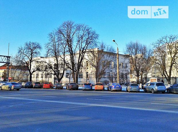 Продажа офисного здания, Киев, р‑н.Подольский, Московский  проспект