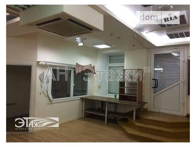 """Продаж офісної будівлі, Киев, р‑н.Шевченківський, Кудрявская ул., 8 """"А"""""""