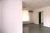 Офисное помещение на 260 кв.м. в нежилом помещении в жилом доме в Чернигове фото 1