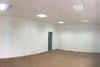 Офисное помещение на 260 кв.м. в нежилом помещении в жилом доме в Чернигове фото 3