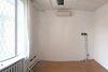 Офисное помещение на 260 кв.м. в нежилом помещении в жилом доме в Чернигове фото 4