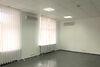 Офисное помещение на 260 кв.м. в нежилом помещении в жилом доме в Чернигове фото 7
