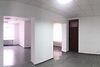 Офисное помещение на 260 кв.м. в нежилом помещении в жилом доме в Чернигове фото 8