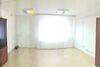 Офисное помещение на 378.4 кв.м. в нежилом помещении в жилом доме в Чернигове фото 3