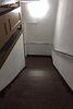 Офисное помещение на 378.4 кв.м. в нежилом помещении в жилом доме в Чернигове фото 4