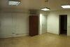 Офисное помещение на 378.4 кв.м. в нежилом помещении в жилом доме в Чернигове фото 5