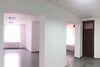 Офисное помещение на 643 кв.м. в нежилом помещении в жилом доме в Чернигове фото 1