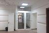Офисное помещение на 643 кв.м. в нежилом помещении в жилом доме в Чернигове фото 5
