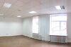 Офисное помещение на 643 кв.м. в нежилом помещении в жилом доме в Чернигове фото 6