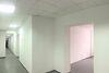 Офисное помещение на 643 кв.м. в нежилом помещении в жилом доме в Чернигове фото 7