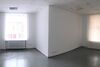 Офисное помещение на 643 кв.м. в нежилом помещении в жилом доме в Чернигове фото 8